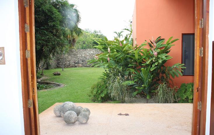 Foto de casa en venta en  , cholul, mérida, yucatán, 1871910 No. 18
