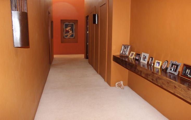 Foto de casa en venta en, cholul, mérida, yucatán, 1871910 no 22
