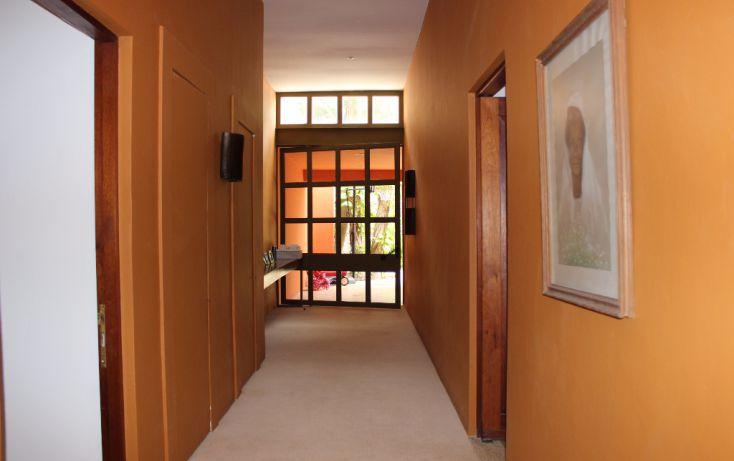 Foto de casa en venta en, cholul, mérida, yucatán, 1871910 no 23