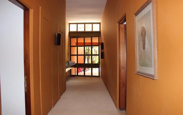 Foto de casa en venta en  , cholul, mérida, yucatán, 1871910 No. 23