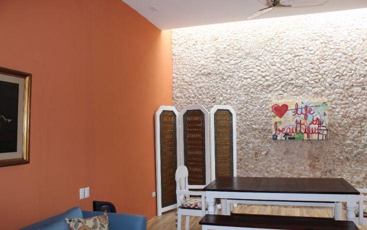 Foto de casa en venta en, cholul, mérida, yucatán, 1871910 no 27