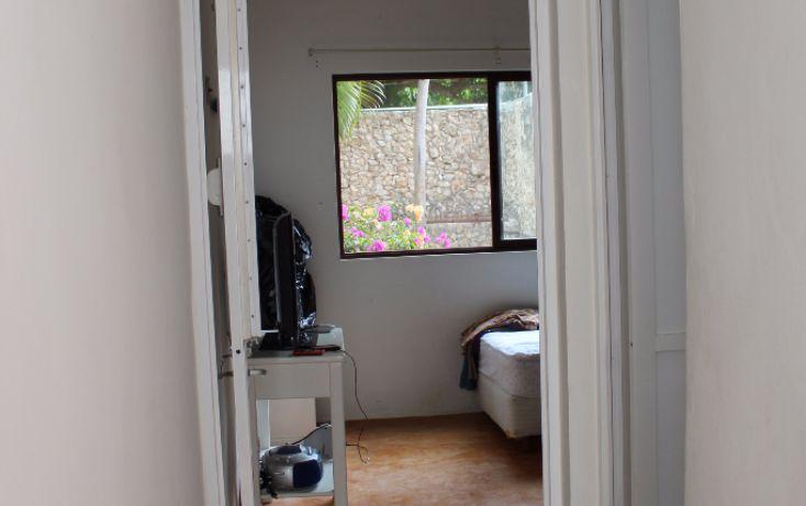 Foto de casa en venta en, cholul, mérida, yucatán, 1871910 no 30