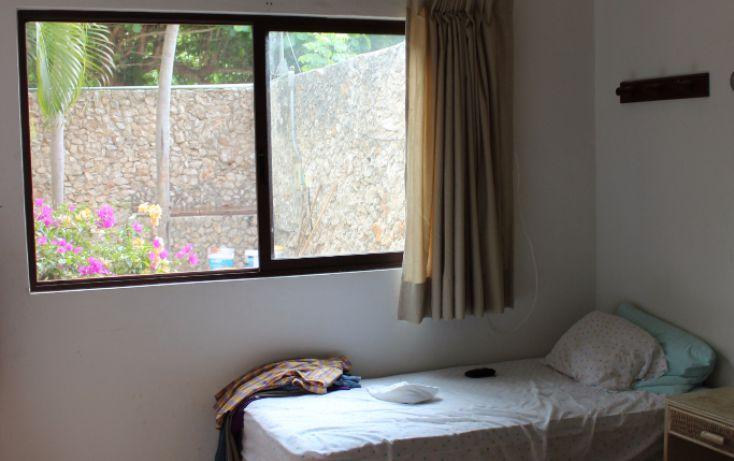 Foto de casa en venta en, cholul, mérida, yucatán, 1871910 no 32