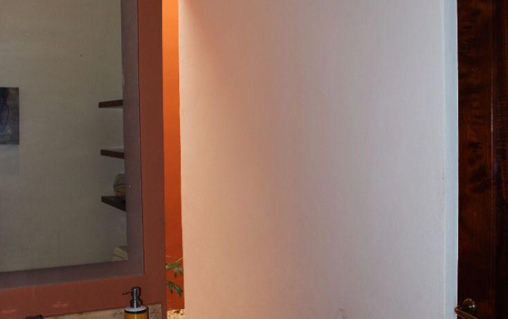Foto de casa en venta en, cholul, mérida, yucatán, 1871910 no 37