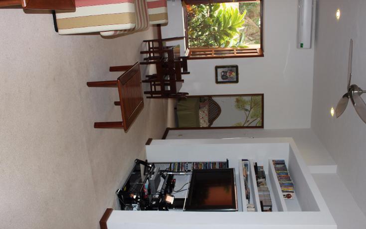 Foto de casa en venta en  , cholul, mérida, yucatán, 1871910 No. 39