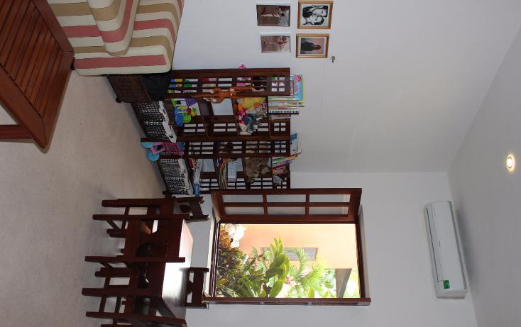 Foto de casa en venta en  , cholul, mérida, yucatán, 1871910 No. 41