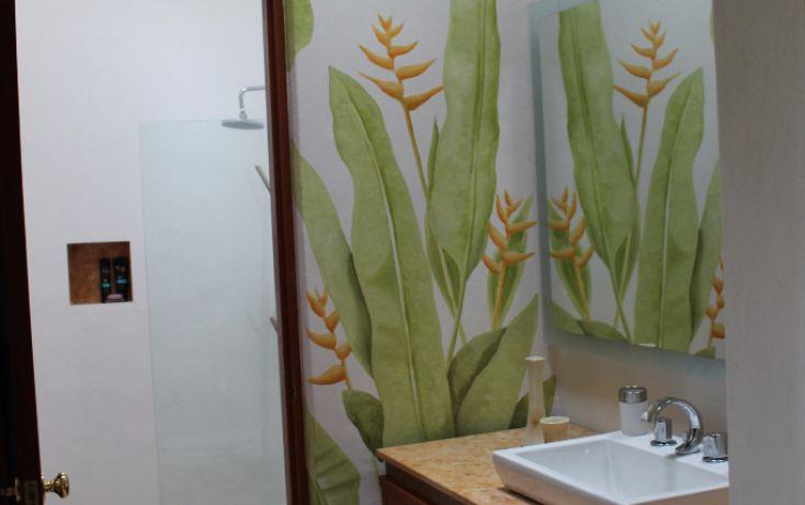 Foto de casa en venta en, cholul, mérida, yucatán, 1871910 no 42