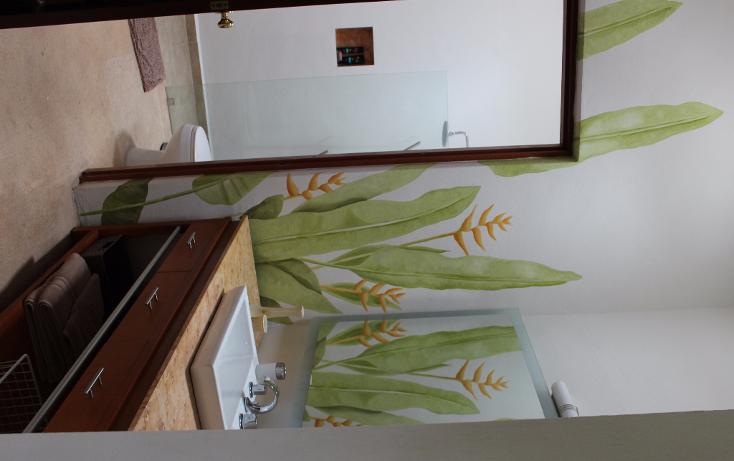 Foto de casa en venta en  , cholul, mérida, yucatán, 1871910 No. 42