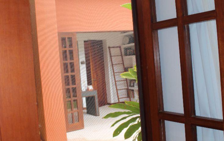 Foto de casa en venta en, cholul, mérida, yucatán, 1871910 no 43