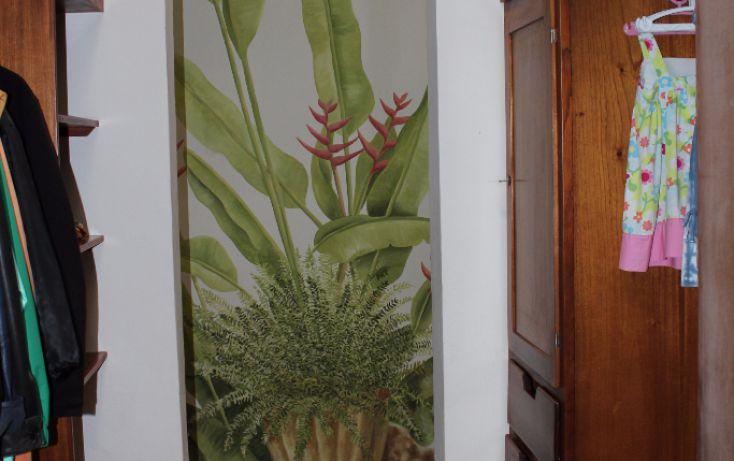Foto de casa en venta en, cholul, mérida, yucatán, 1871910 no 45