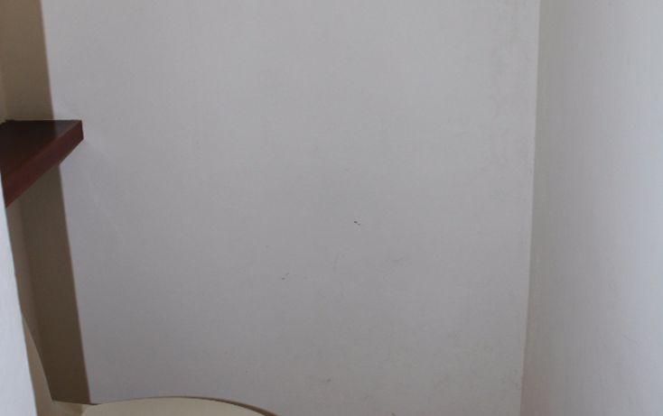Foto de casa en venta en, cholul, mérida, yucatán, 1871910 no 48