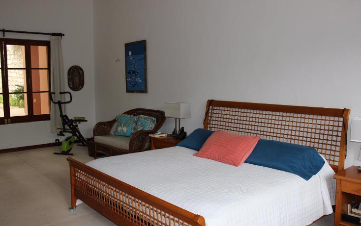 Foto de casa en venta en  , cholul, mérida, yucatán, 1871910 No. 50