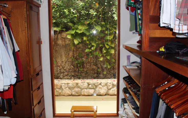 Foto de casa en venta en  , cholul, mérida, yucatán, 1871910 No. 51