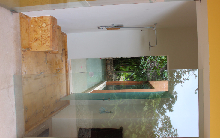 Foto de casa en venta en  , cholul, mérida, yucatán, 1871910 No. 53