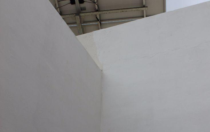 Foto de casa en venta en, cholul, mérida, yucatán, 1871910 no 56