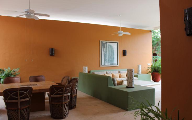 Foto de casa en venta en  , cholul, mérida, yucatán, 1871910 No. 57