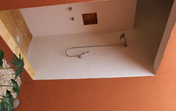 Foto de casa en venta en  , cholul, mérida, yucatán, 1871910 No. 58