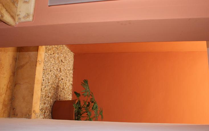 Foto de casa en venta en  , cholul, mérida, yucatán, 1871910 No. 59