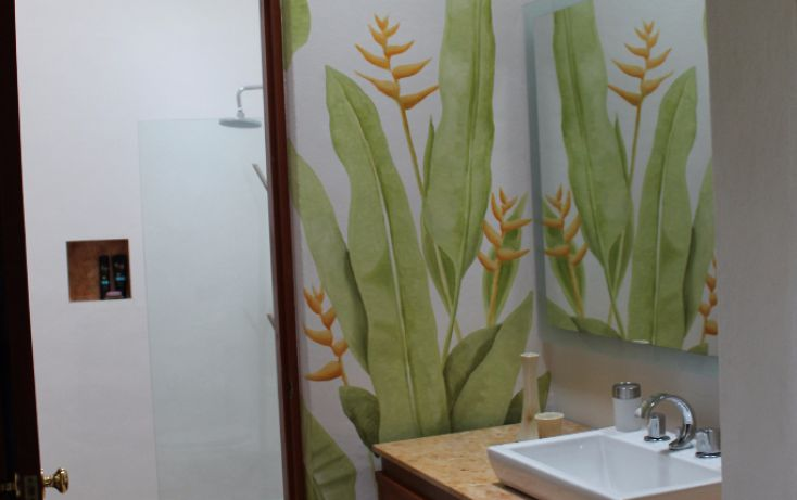 Foto de casa en venta en, cholul, mérida, yucatán, 1871910 no 63