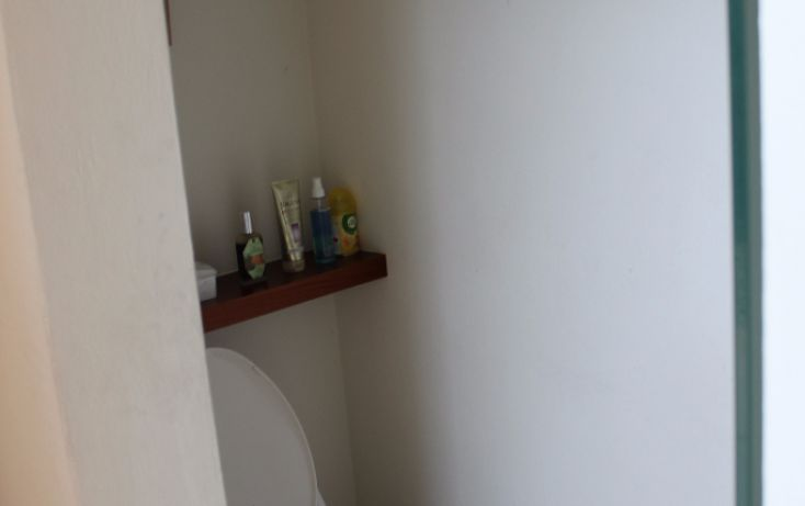 Foto de casa en venta en, cholul, mérida, yucatán, 1871910 no 68