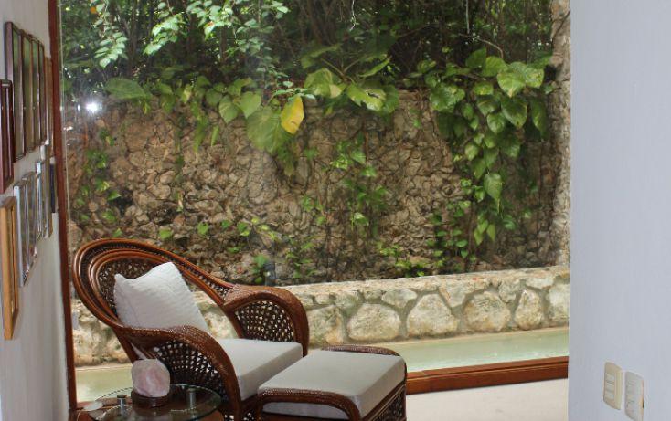 Foto de casa en venta en, cholul, mérida, yucatán, 1871910 no 69