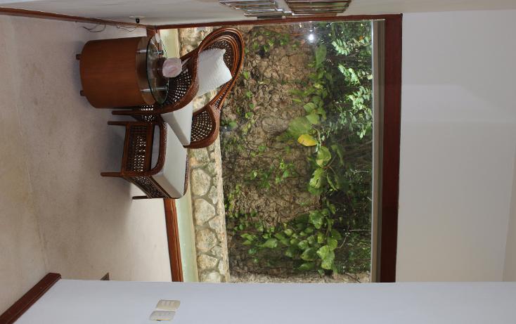 Foto de casa en venta en  , cholul, mérida, yucatán, 1871910 No. 69