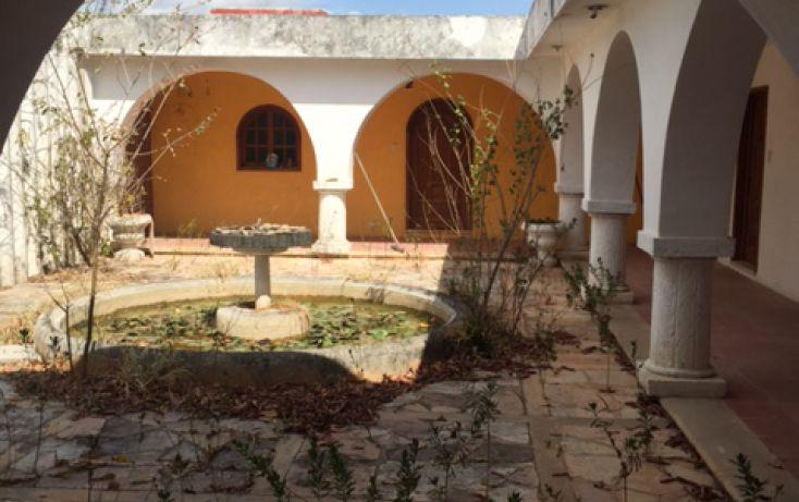 Foto de casa en venta en, cholul, mérida, yucatán, 1873778 no 01