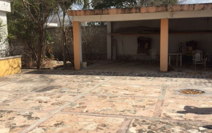 Foto de casa en venta en, cholul, mérida, yucatán, 1873778 no 02
