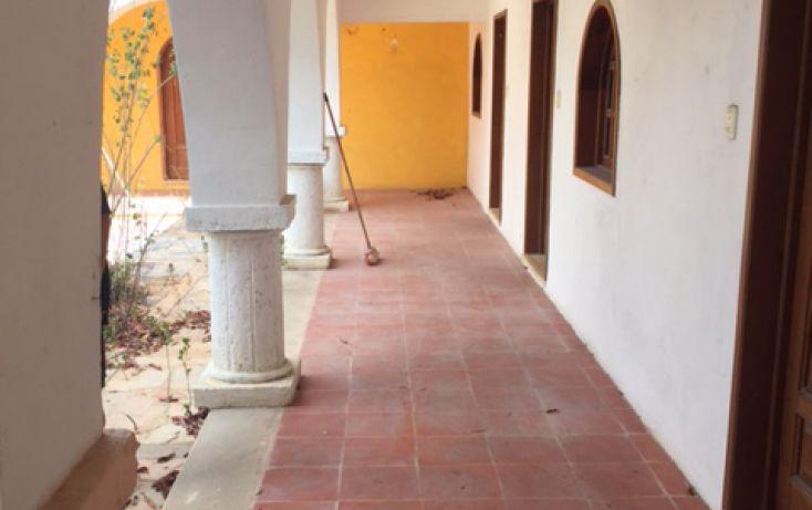 Foto de casa en venta en, cholul, mérida, yucatán, 1873778 no 03