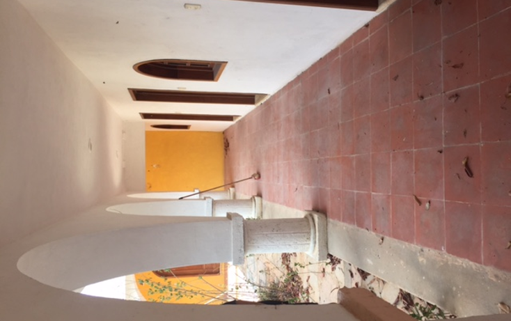 Foto de casa en venta en  , cholul, mérida, yucatán, 1873778 No. 03