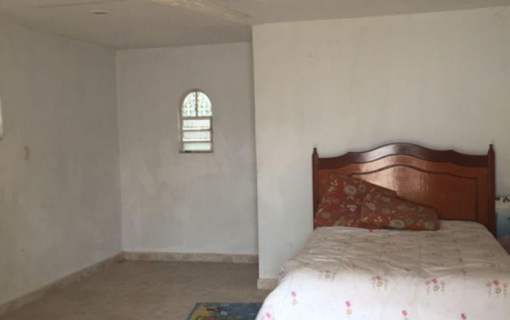 Foto de casa en venta en, cholul, mérida, yucatán, 1873778 no 08