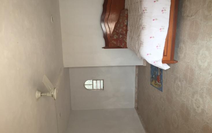 Foto de casa en venta en  , cholul, mérida, yucatán, 1873778 No. 08