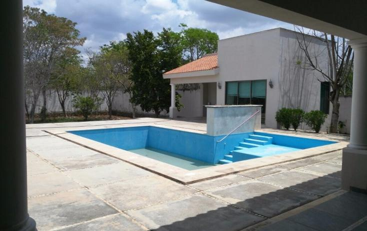 Foto de casa en venta en  , cholul, mérida, yucatán, 1894314 No. 32