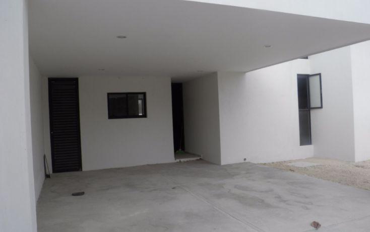 Foto de casa en venta en, cholul, mérida, yucatán, 1898636 no 01