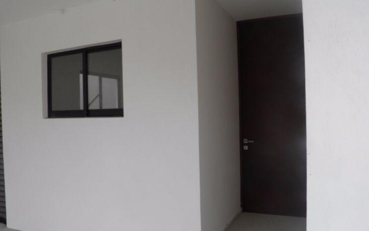 Foto de casa en venta en, cholul, mérida, yucatán, 1898636 no 02