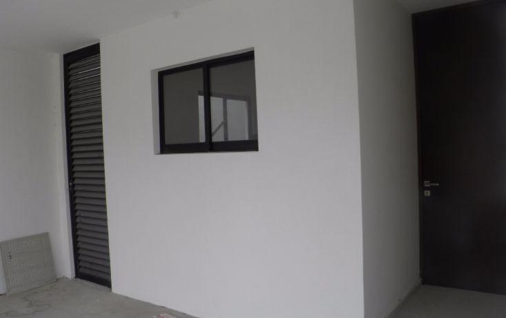 Foto de casa en venta en, cholul, mérida, yucatán, 1898636 no 03