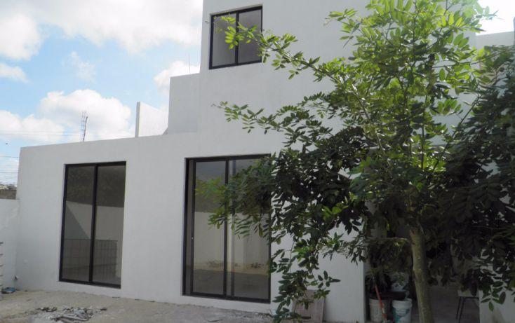 Foto de casa en venta en, cholul, mérida, yucatán, 1898636 no 05