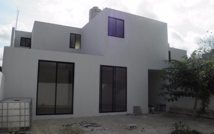 Foto de casa en venta en  , cholul, m?rida, yucat?n, 1898636 No. 06