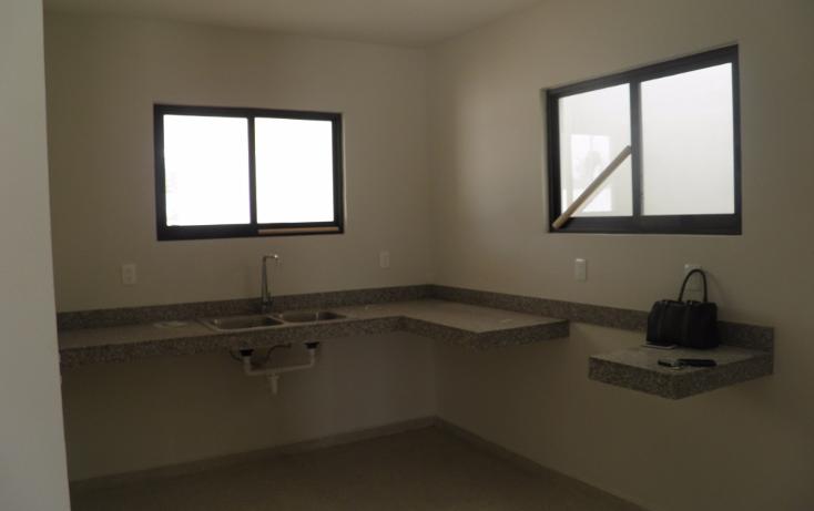 Foto de casa en venta en  , cholul, m?rida, yucat?n, 1898636 No. 07