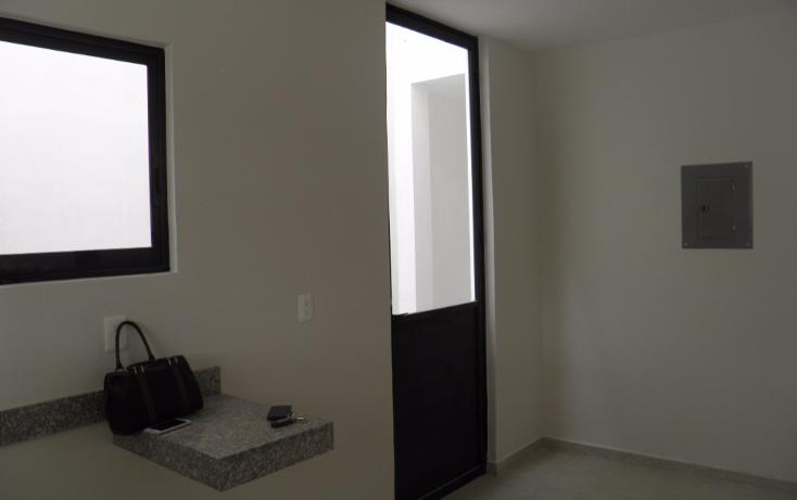 Foto de casa en venta en  , cholul, m?rida, yucat?n, 1898636 No. 08