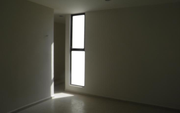 Foto de casa en venta en  , cholul, m?rida, yucat?n, 1898636 No. 11