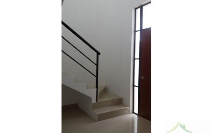 Foto de casa en venta en, cholul, mérida, yucatán, 1914403 no 03