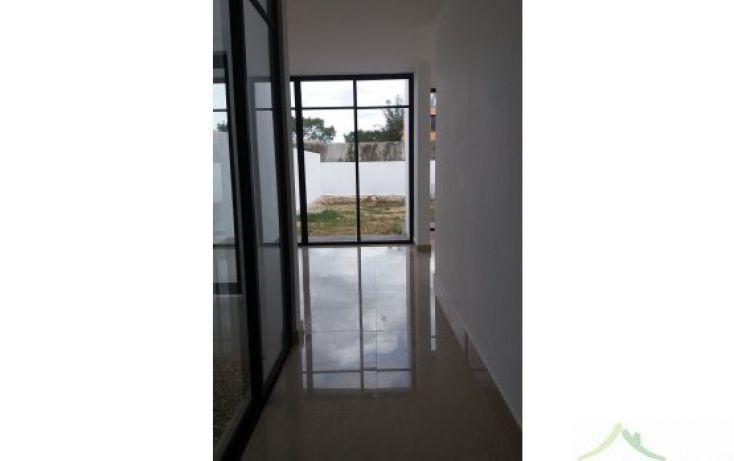 Foto de casa en venta en, cholul, mérida, yucatán, 1914403 no 04