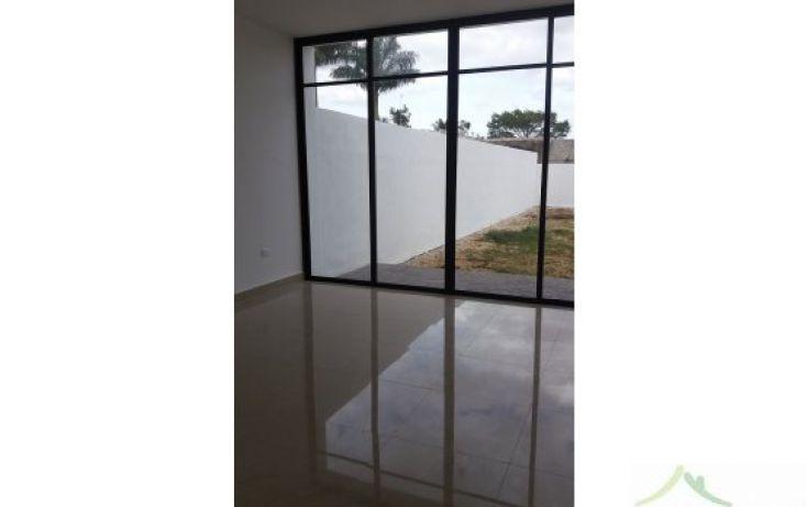 Foto de casa en venta en, cholul, mérida, yucatán, 1914403 no 06