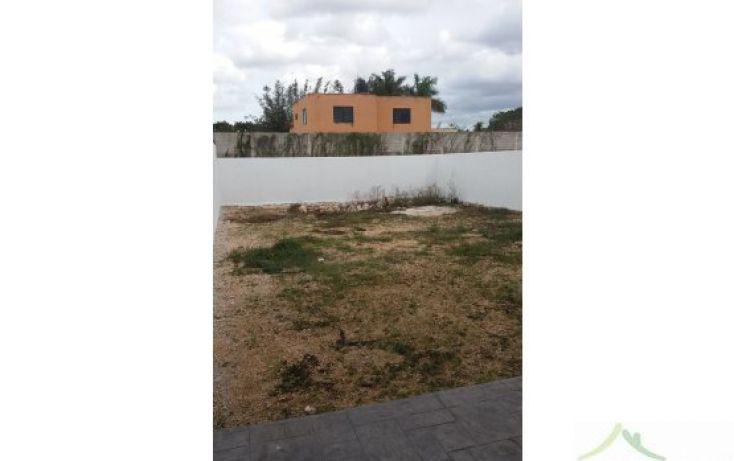 Foto de casa en venta en, cholul, mérida, yucatán, 1914403 no 15