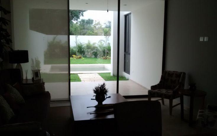 Foto de casa en venta en, cholul, mérida, yucatán, 1929158 no 05