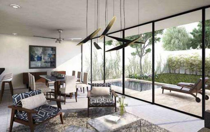 Foto de casa en venta en, cholul, mérida, yucatán, 1929570 no 04