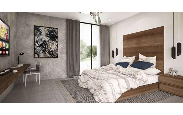 Foto de casa en venta en  , cholul, m?rida, yucat?n, 1929570 No. 05
