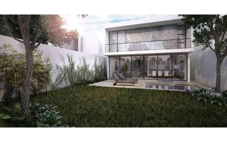 Foto de casa en venta en  , cholul, m?rida, yucat?n, 1929570 No. 06