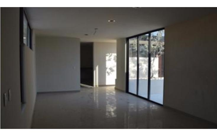 Foto de casa en venta en  , cholul, m?rida, yucat?n, 1930532 No. 02